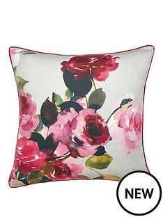 dorma-dorma-roses-filled-cushion