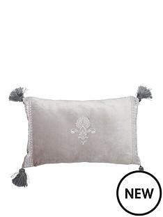 dorma-dorma-cheverney-filled-cushion