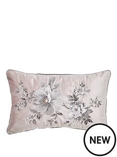 dorma-dorma-isabelle-filled-cushion