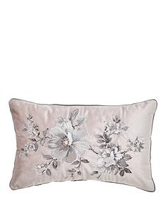 dorma-isabelle-filled-cushion