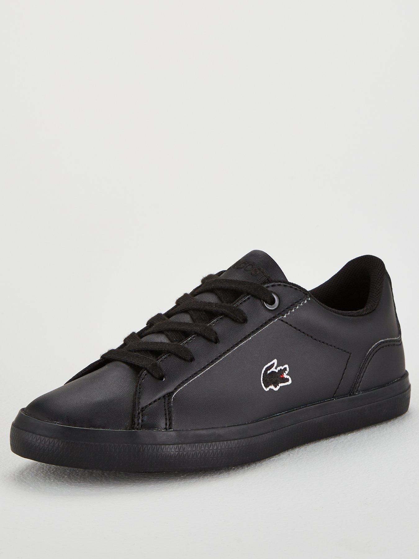 Lacoste   Kids \u0026 baby sports shoes