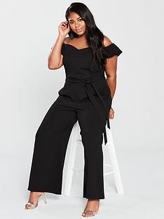 Playsuits Jumpsuits Womens Fashion Littlewoods Ireland