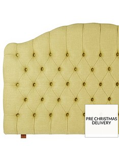 ideal-home-porter-fabric-headboard