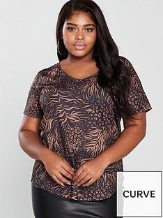 v-by-very-curve-zebra-print-t-shirt-printed