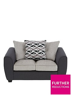 juno-fabric-compact-scatter-back-2nbspseater-sofa