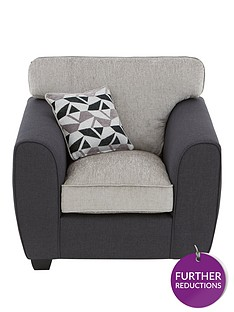 juno-fabric-compact-armchair