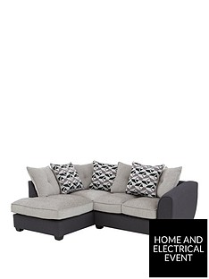 juno-fabric-compact-scatter-back-left-hand-seater-corner-chaise-sofa