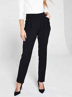 v-by-very-soft-tapered-leg-trousers