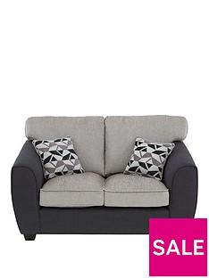 juno-fabric-compact-standard-2-seater-sofa
