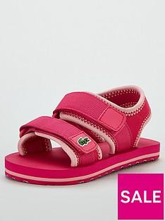 lacoste-sol-119-1-sandal