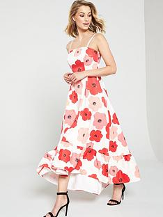 v-by-very-all-over-printed-prom-dress-print