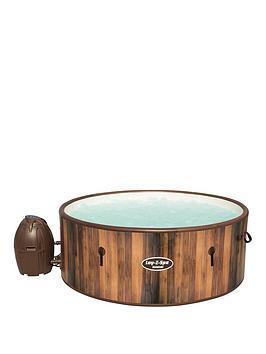 lay-z-spa-helsinki-airjetnbsphot-tub