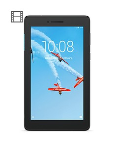lenovo-tab-e7-7-inch-16gb-tablet-black