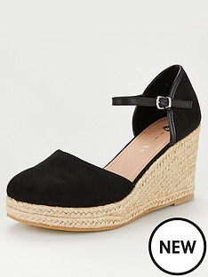 v-by-very-pollyann-closed-toe-wedge-black