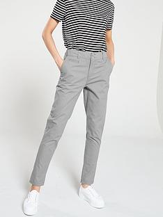 v-by-very-girlfriend-fit-chino-trousers-soft-grey