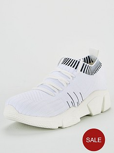 v-by-very-ava-knitted-lace-up-trainer-white
