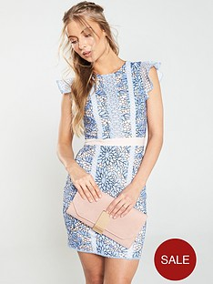 v-by-very-multi-lace-pencil-dress-blue