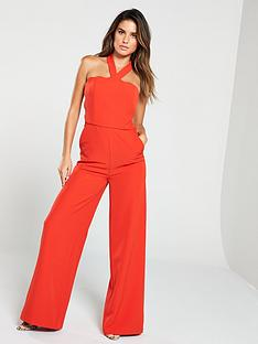 v-by-very-scalloped-jumpsuit