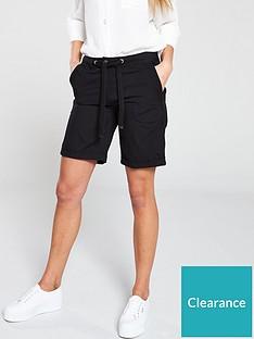 v-by-very-longer-length-poplin-shorts-black