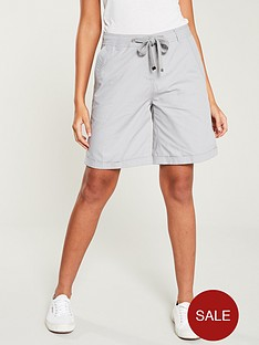 v-by-very-longer-length-poplin-shorts-grey