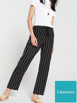v-by-very-linen-mix-trousers-stripe