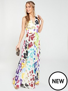 v-by-very-multi-leopard-maxi-dress