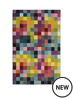villa-multi-blocks-rug