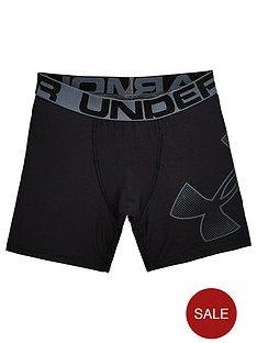 under-armour-youth-heatgear-fitted-short