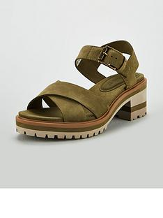 timberland-violet-marsh-heeled-sandals-olive