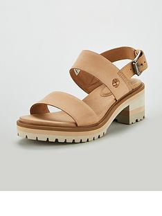 timberland-violet-marsh-heeled-sandals-beige