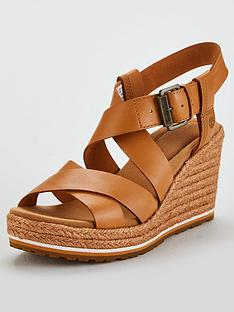 timberland-nice-coast-ankle-strap-wedge-sandals-beige