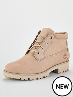 timberland-timberland-classic-lite-nellie-ankle-boot