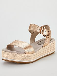 timberland-santorini-sun-wedge-sandals-rose-gold