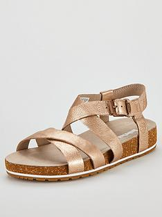 timberland-malibu-waves-flat-sandals-rose-gold