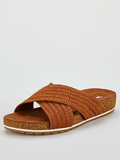 timberland-malibu-waves-cross-slide-flat-sandals-rust