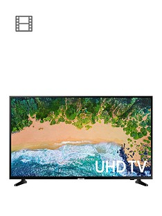 samsung-ue43nu7020nbsp43-inch-ultra-hd-certifiednbsphdr-smart-4k-tv
