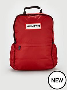 hunter-original-nylon-backpack