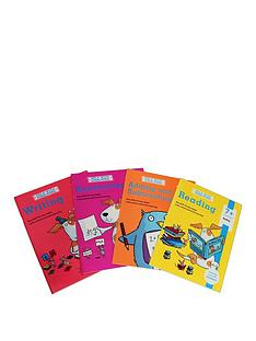 age-7-handwriting-reading-writing-adding-and-subtracting