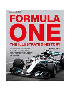 formula-one-the-illustrated-history