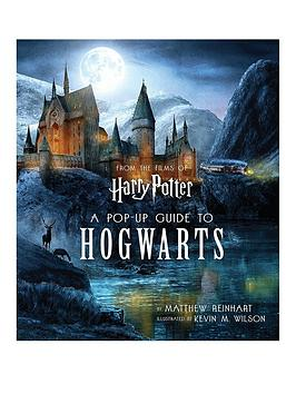 harry-potter-a-pop-up-guide-to-hogwarts