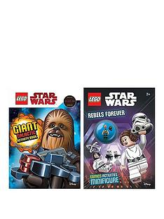 lego-lego-star-wars-rebels-forever-activity-giant-galactic-activity-book