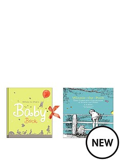 winnie-the-pooh-winnie-the-pooh-complete-collection-of-stories-and-poem-wtp-baby-book