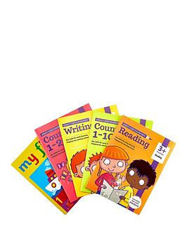 age-3-reading-writing-counting-1-10-counting-1-20