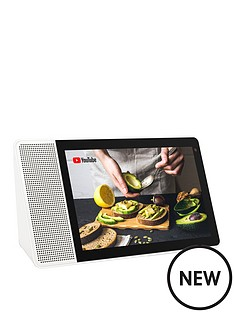 lenovo-smart-display-with-the-google-assistant-10-inch