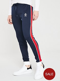 gym-king-tri-colour-jogger