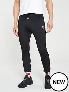 gym-king-rice-jogger-black
