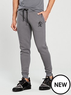 gym-king-core-jogger