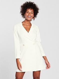 fe950292f6b0 Miss Selfridge Dresses | Clearance Sale | Littlewoods Ireland