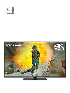 panasonic-tx-49fx550bnbsp49-inch-4k-ultra-hd-hdr-freeview-play-smart-tv