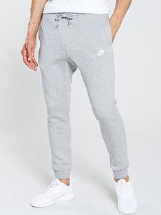 nike-sportswear-club-fleece-joggers-dark-grey-heather